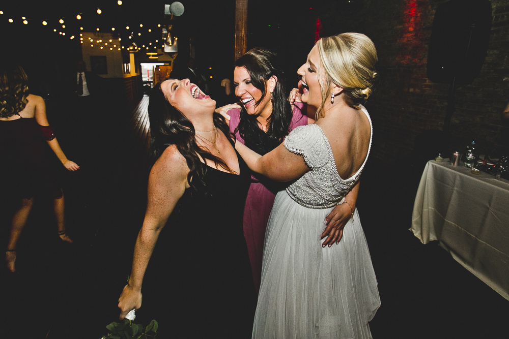 Chicago Wedding Photographers_The Haight_Elgin_JPP Studios_KA_131.JPG