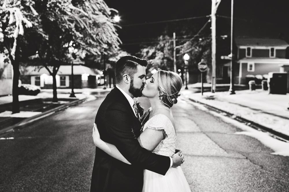 Chicago Wedding Photographers_The Haight_Elgin_JPP Studios_KA_134.JPG