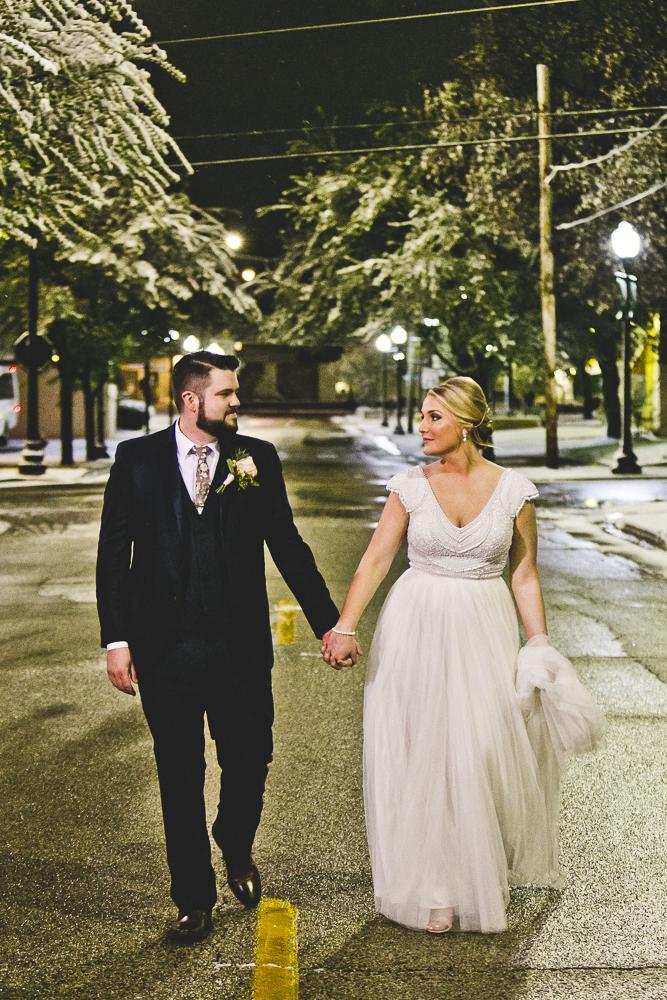 Chicago Wedding Photographers_The Haight_Elgin_JPP Studios_KA_133.JPG