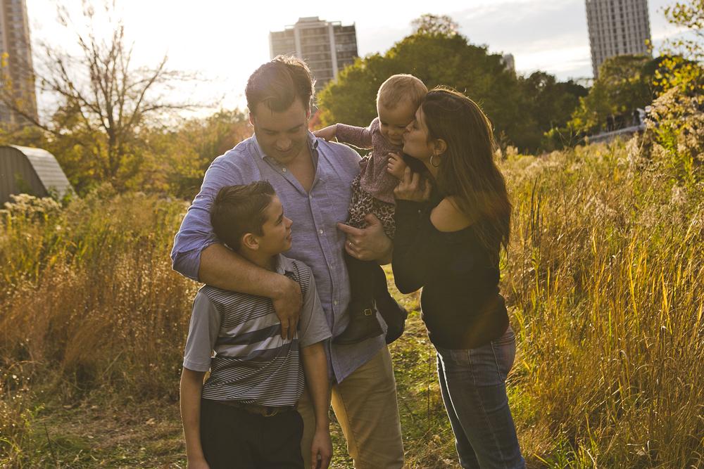 Chicago Family Photographers_2019 Favorites_02.JPG