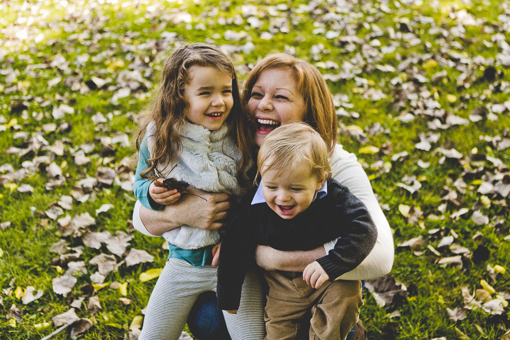 Chicago Family Photographers_2019 Favorites_11.JPG