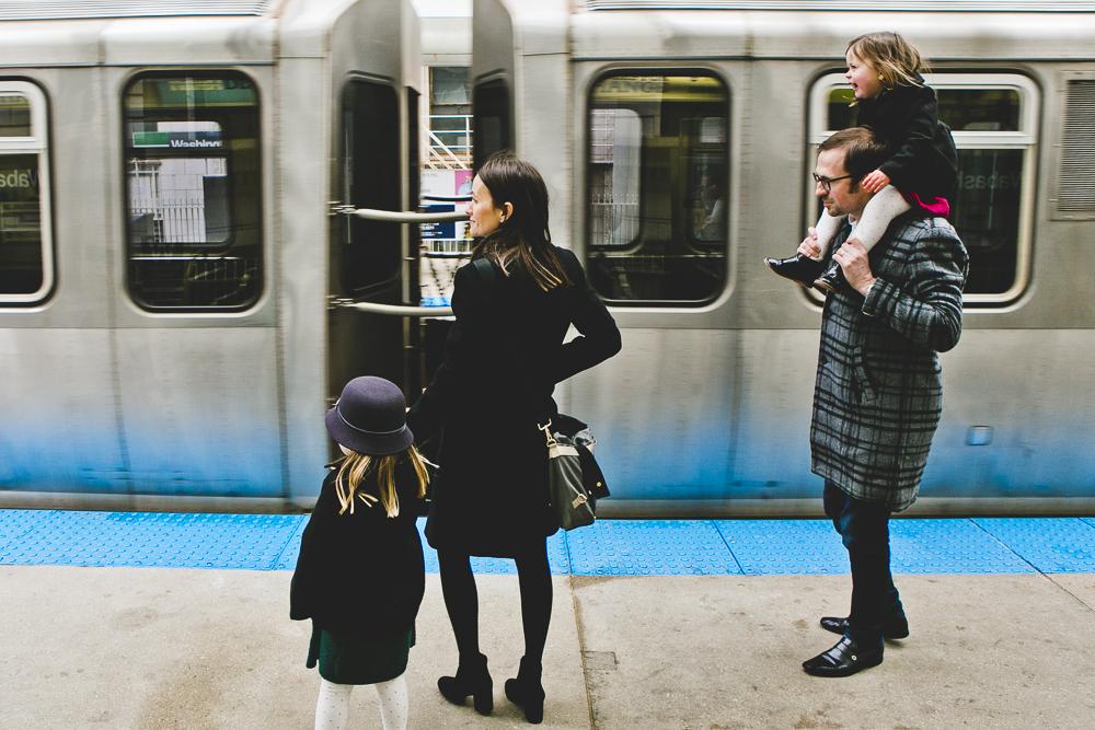 Chicago Family Photographers_2019 Favorites_21.JPG