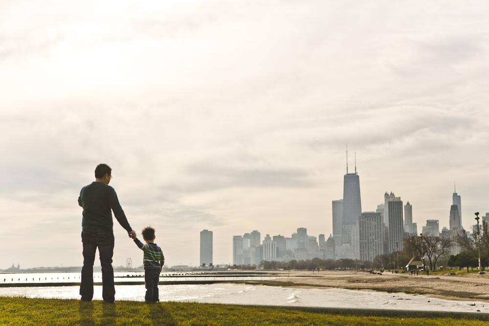 Chicago Family Photographers_2019 Favorites_22.JPG