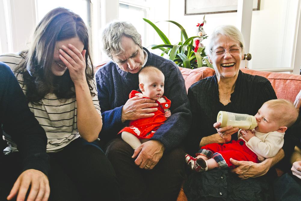 Chicago Family Photographers_2019 Favorites_30.JPG