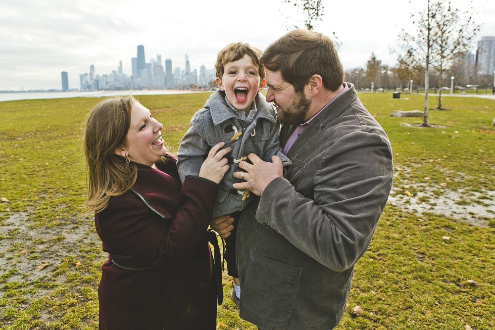 Chicago Family Photographers_2019 Favorites_40.JPG