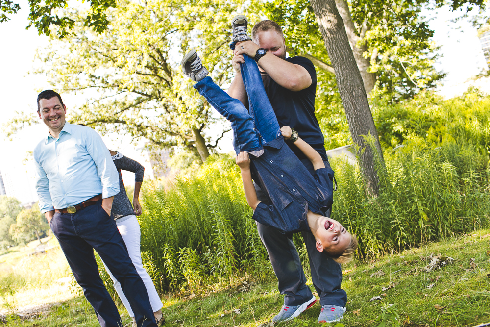 Chicago Family Photographers_2019 Favorites_41.JPG