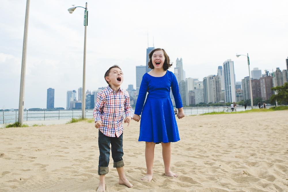 Chicago Family Photographers_2019 Favorites_46.JPG