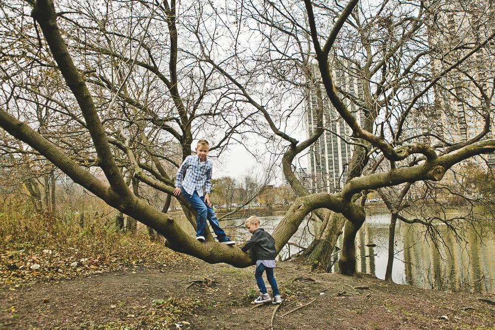 Chicago Family Photographers_2019 Favorites_53.JPG