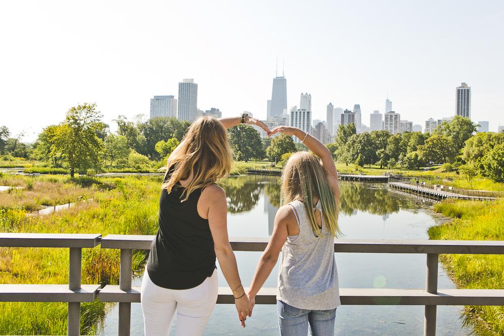 Chicago Family Photographers_2019 Favorites_58.JPG