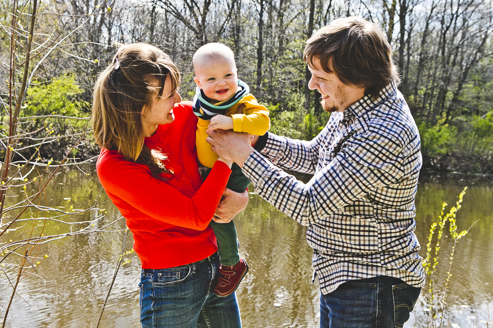Chicago Family Photographers_Captain Daniel Wright Woods_JPP Studios_S02.JPG