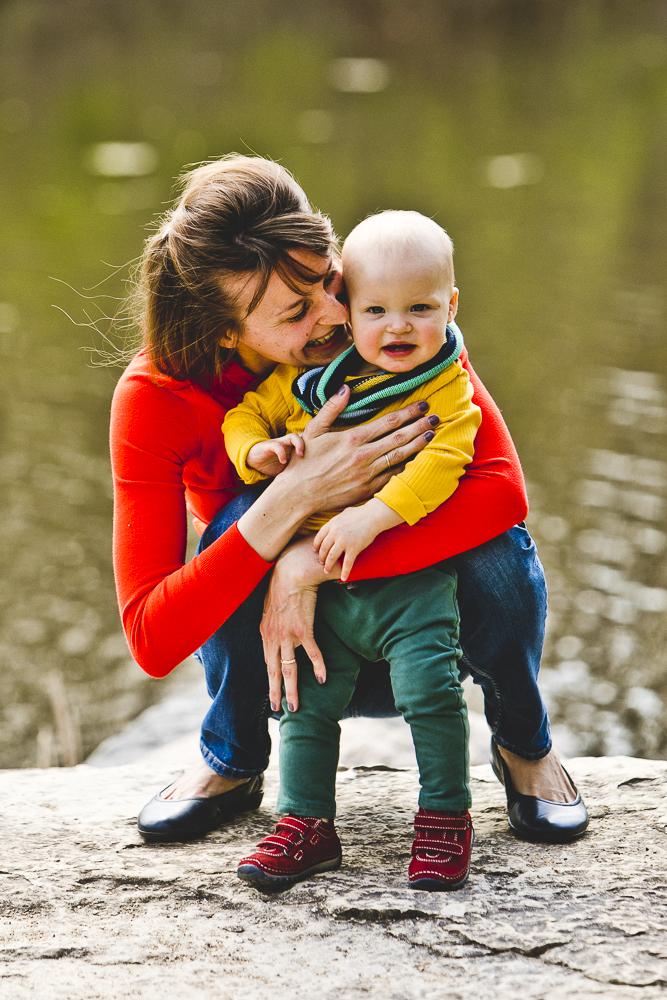 Chicago Family Photographers_Captain Daniel Wright Woods_JPP Studios_S05.JPG