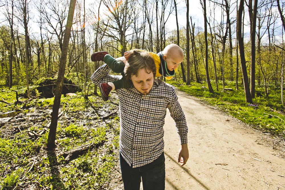 Chicago Family Photographers_Captain Daniel Wright Woods_JPP Studios_S10.JPG