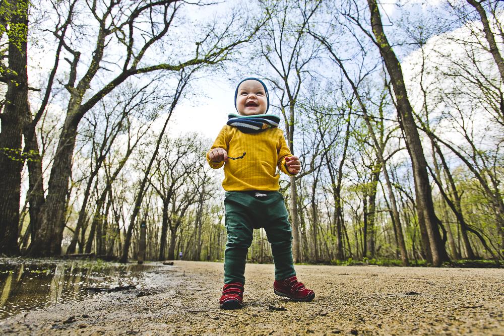 Chicago Family Photographers_Captain Daniel Wright Woods_JPP Studios_S17.JPG