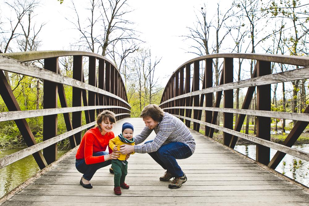 Chicago Family Photographers_Captain Daniel Wright Woods_JPP Studios_S18.JPG