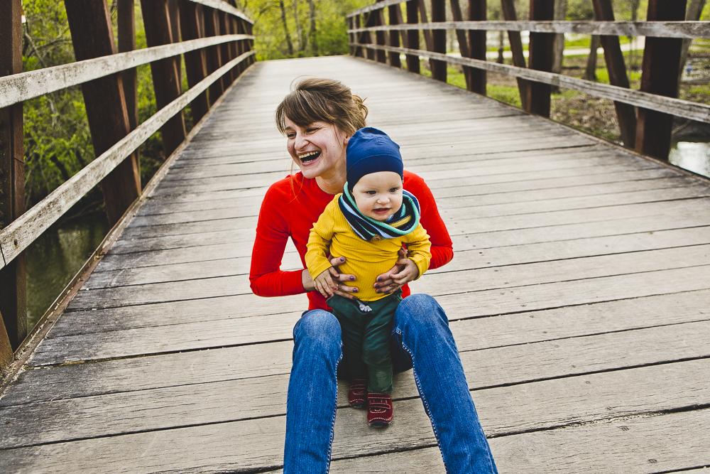 Chicago Family Photographers_Captain Daniel Wright Woods_JPP Studios_S20.JPG