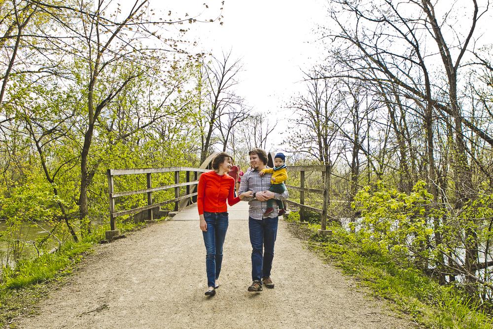 Chicago Family Photographers_Captain Daniel Wright Woods_JPP Studios_S24.JPG