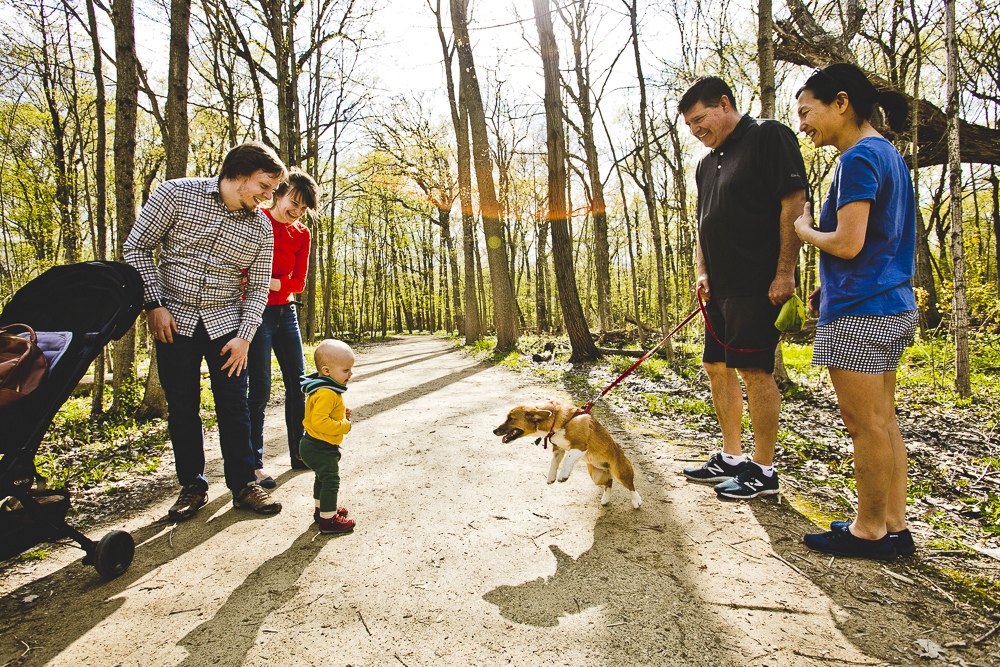 Chicago Family Photographers_Captain Daniel Wright Woods_JPP Studios_S28.JPG