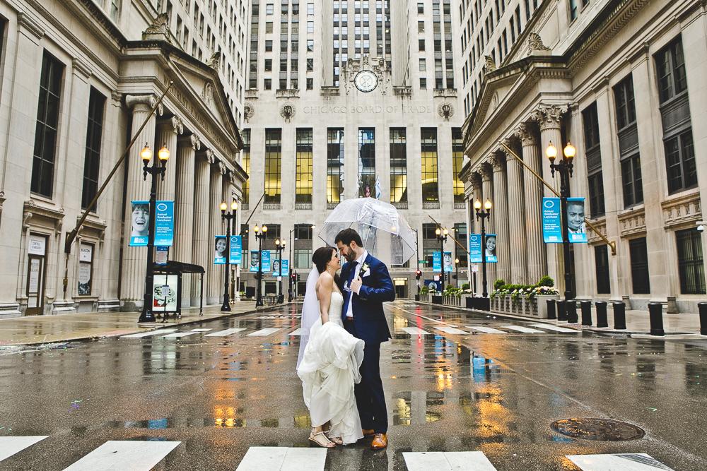 Chicago Wedding Photographers_Lacuna Artist Lofts_JPP Studios_KC_001.JPG