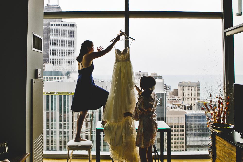 Chicago Wedding Photographers_Lacuna Artist Lofts_JPP Studios_KC_002.JPG