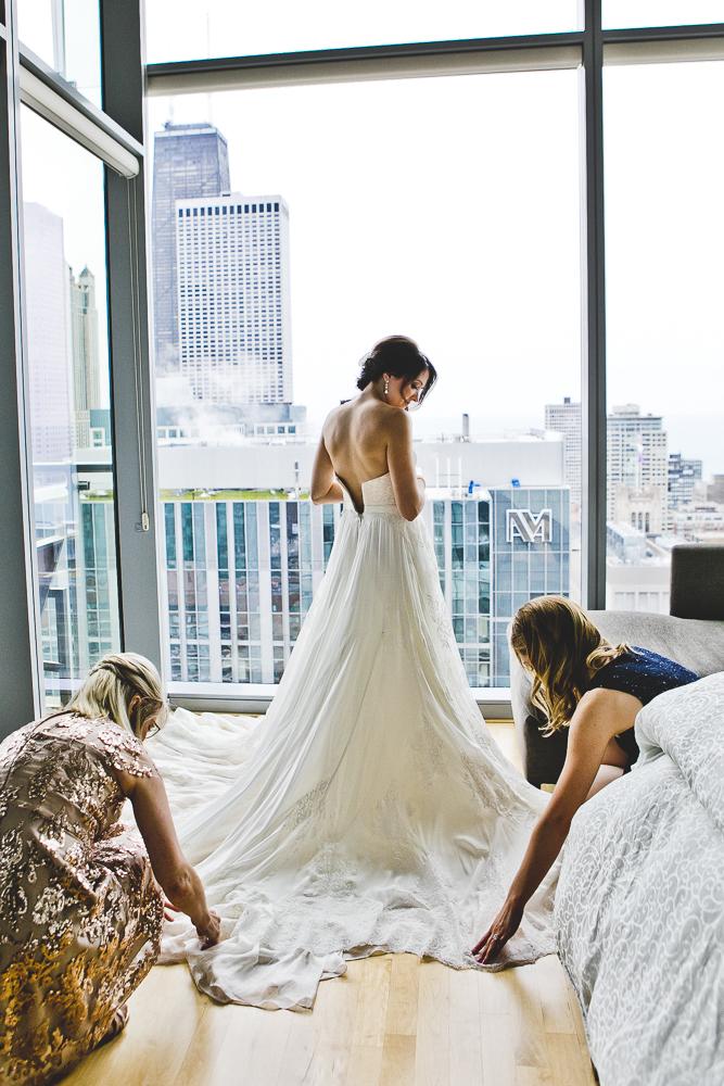 Chicago Wedding Photographers_Lacuna Artist Lofts_JPP Studios_KC_004.JPG