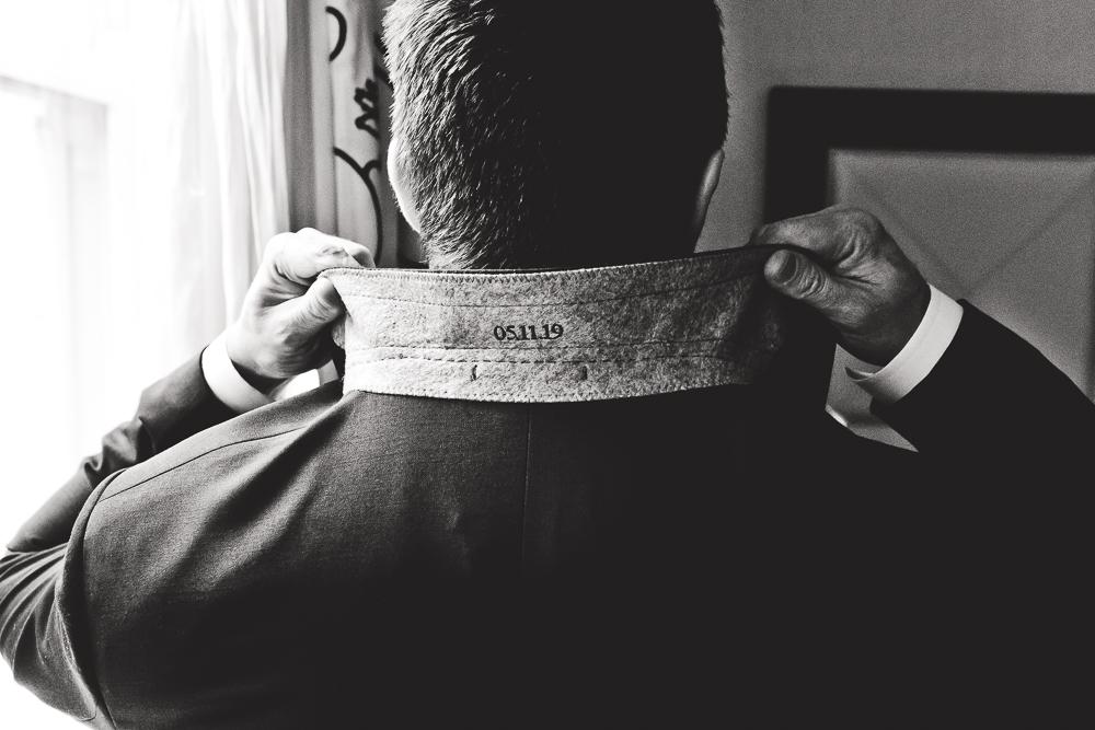Chicago Wedding Photographers_Lacuna Artist Lofts_JPP Studios_KC_010.JPG