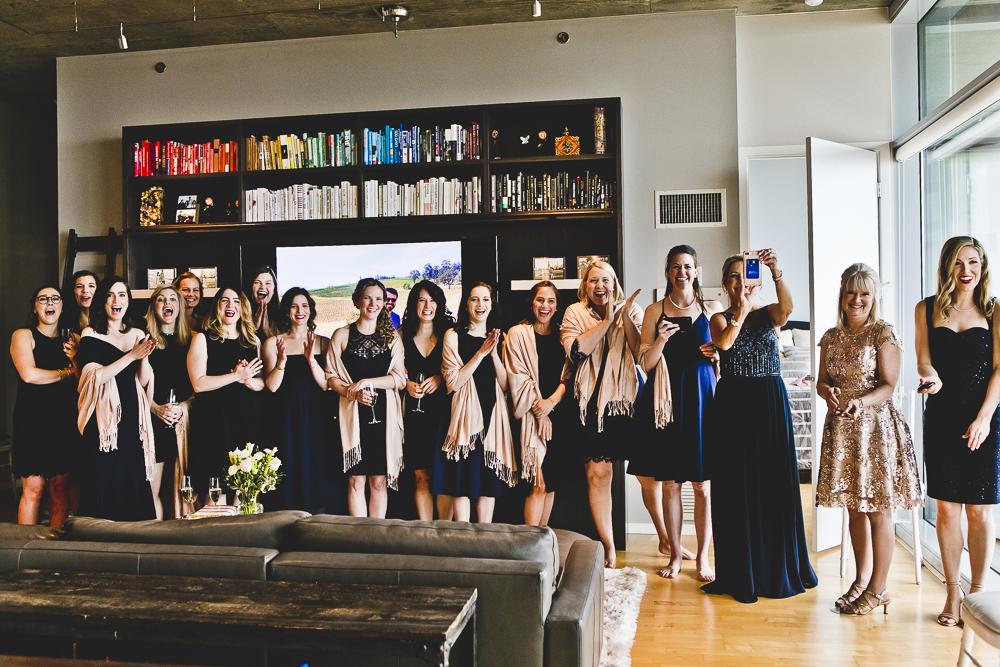 Chicago Wedding Photographers_Lacuna Artist Lofts_JPP Studios_KC_011.JPG