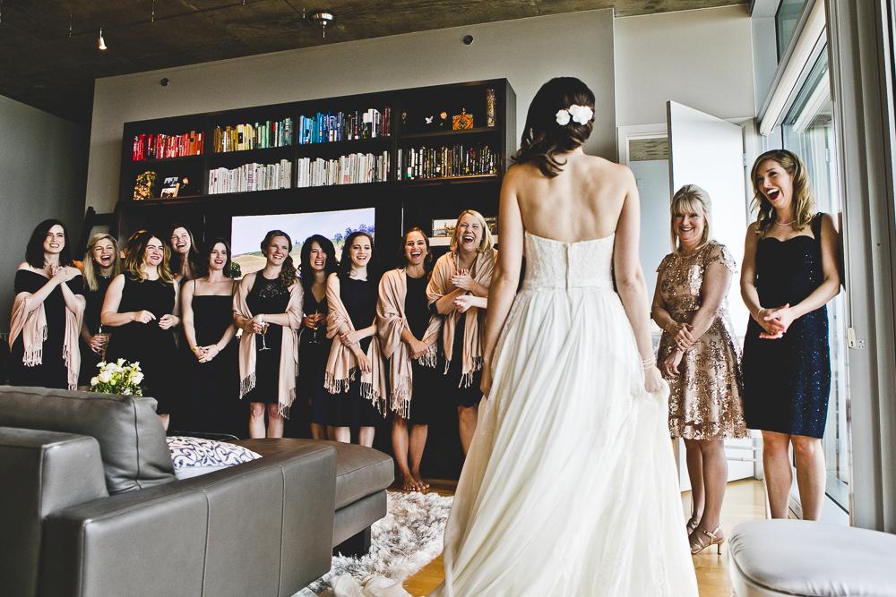 Chicago Wedding Photographers_Lacuna Artist Lofts_JPP Studios_KC_012.JPG