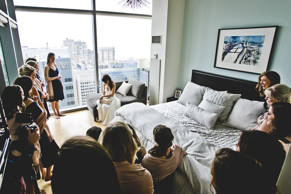 Chicago Wedding Photographers_Lacuna Artist Lofts_JPP Studios_KC_013.JPG