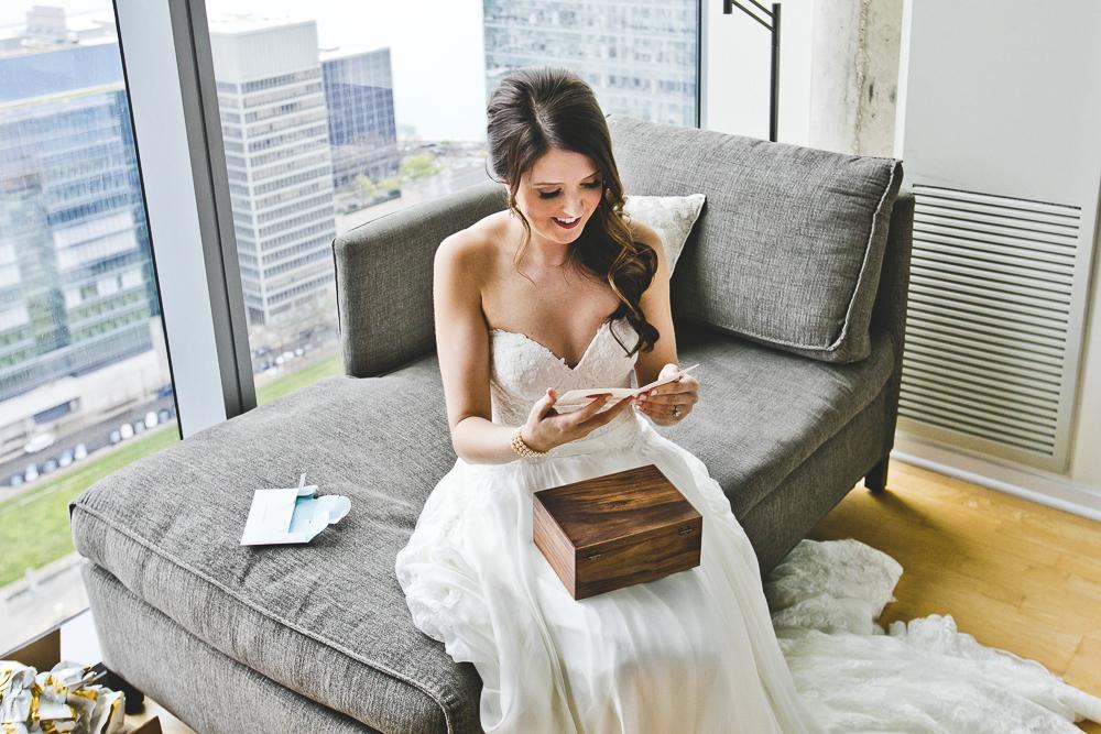 Chicago Wedding Photographers_Lacuna Artist Lofts_JPP Studios_KC_015.JPG
