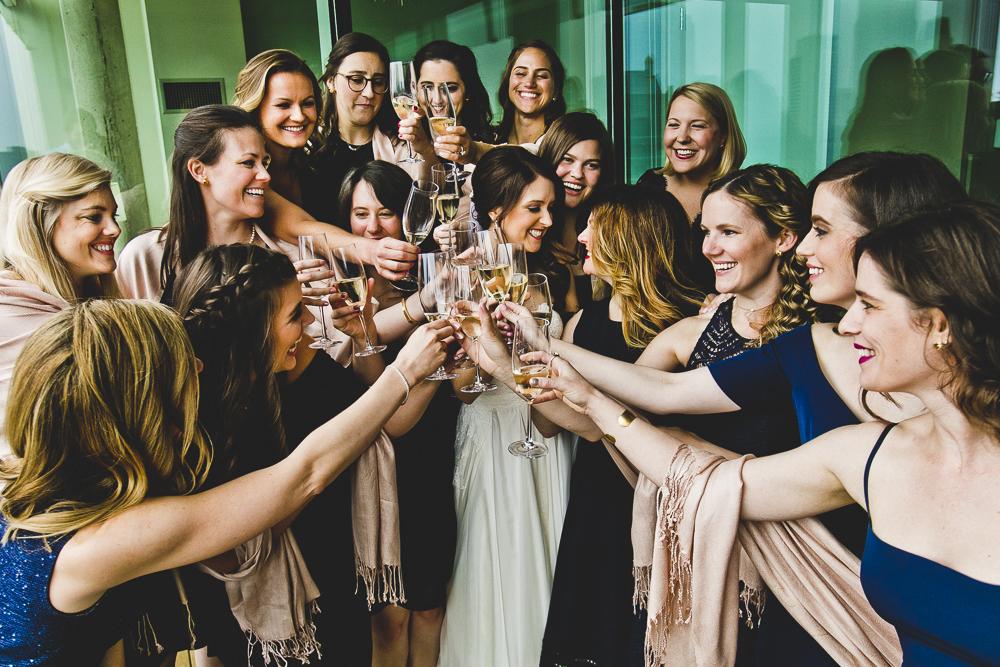 Chicago Wedding Photographers_Lacuna Artist Lofts_JPP Studios_KC_021.JPG