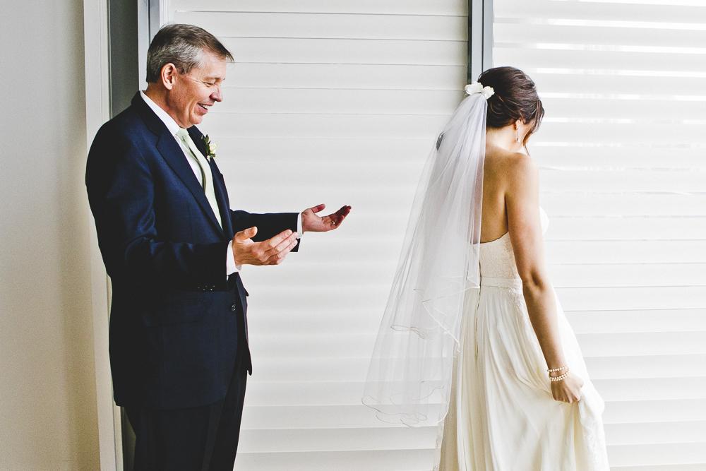 Chicago Wedding Photographers_Lacuna Artist Lofts_JPP Studios_KC_024.JPG