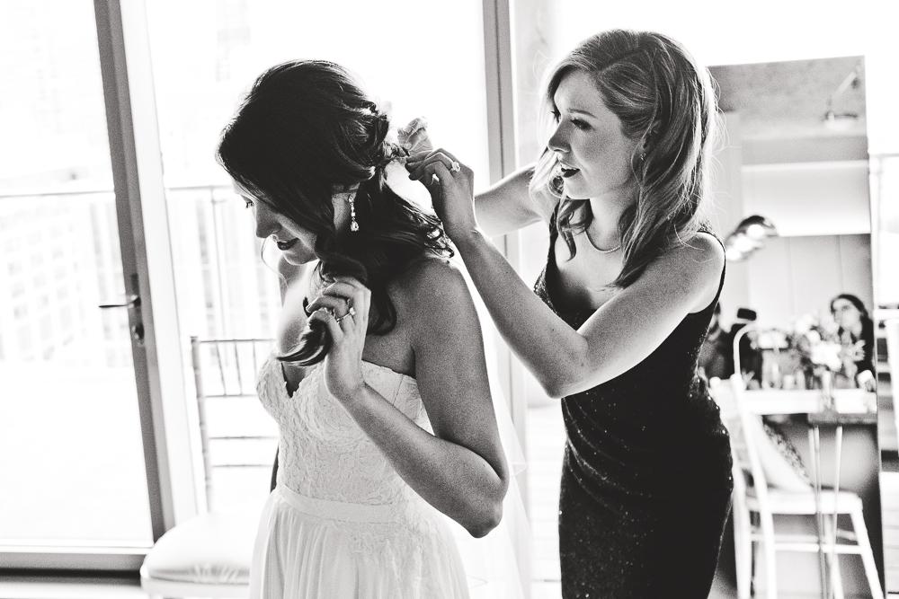 Chicago Wedding Photographers_Lacuna Artist Lofts_JPP Studios_KC_025.JPG