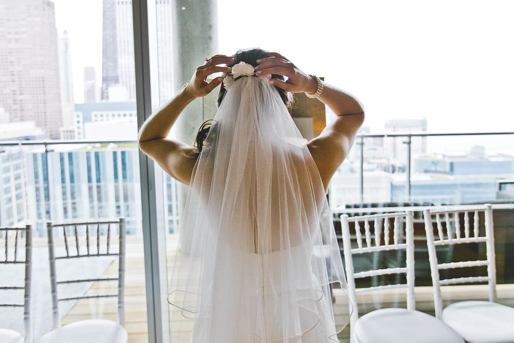 Chicago Wedding Photographers_Lacuna Artist Lofts_JPP Studios_KC_026.JPG