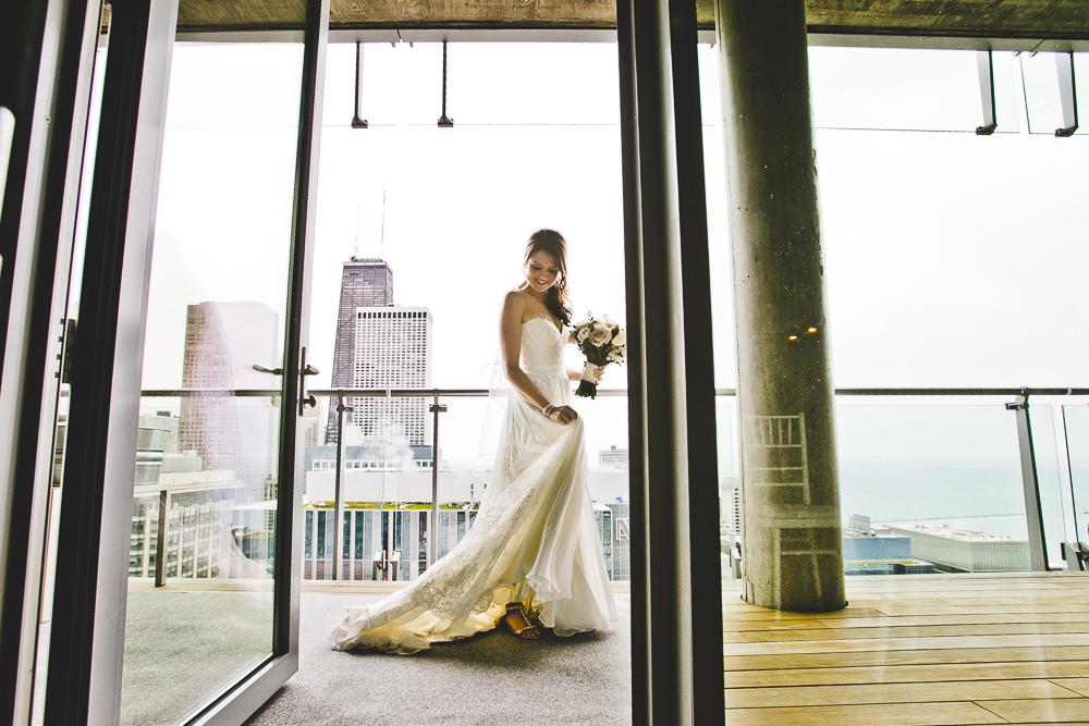 Chicago Wedding Photographers_Lacuna Artist Lofts_JPP Studios_KC_027.JPG