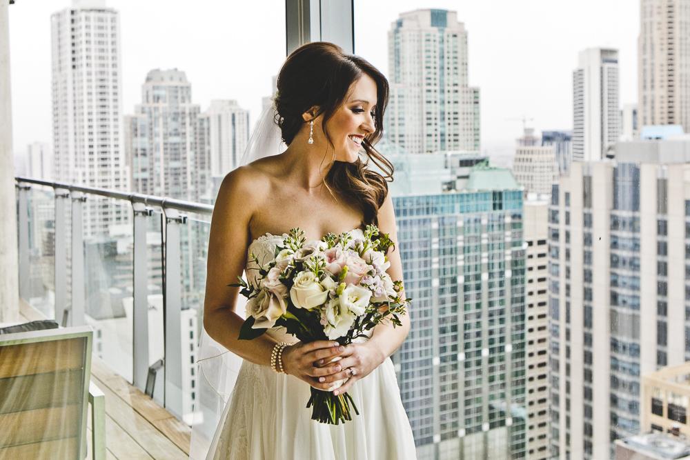 Chicago Wedding Photographers_Lacuna Artist Lofts_JPP Studios_KC_028.JPG