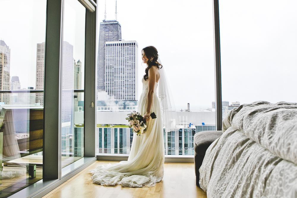 Chicago Wedding Photographers_Lacuna Artist Lofts_JPP Studios_KC_029.JPG