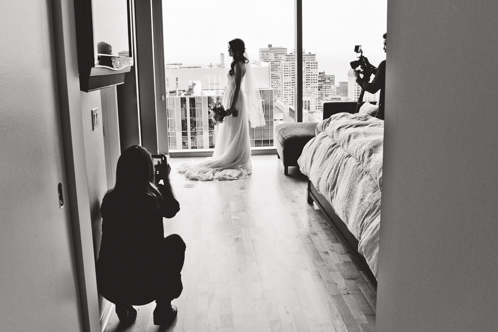 Chicago Wedding Photographers_Lacuna Artist Lofts_JPP Studios_KC_030.JPG