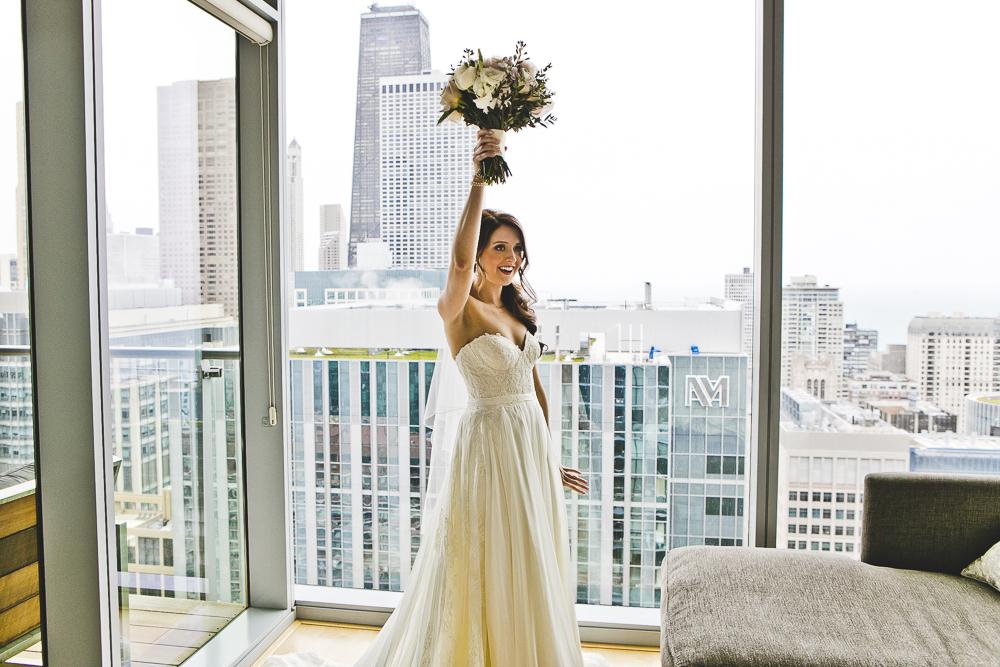 Chicago Wedding Photographers_Lacuna Artist Lofts_JPP Studios_KC_031.JPG