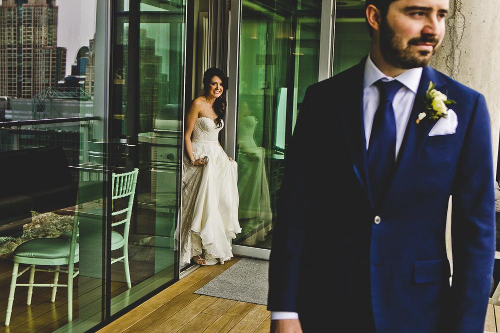 Chicago Wedding Photographers_Lacuna Artist Lofts_JPP Studios_KC_032.JPG