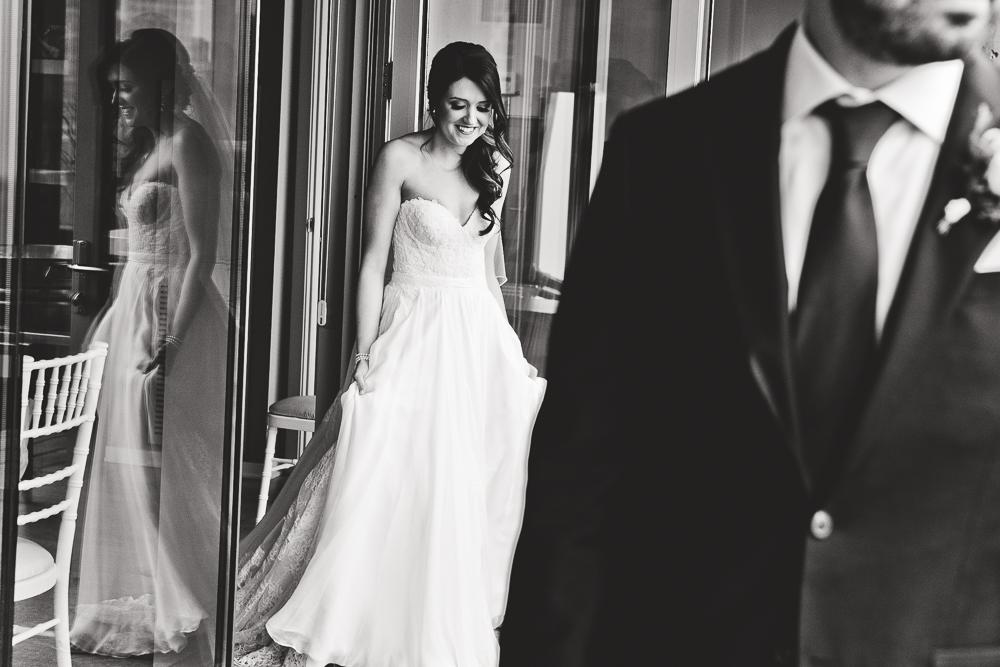 Chicago Wedding Photographers_Lacuna Artist Lofts_JPP Studios_KC_033.JPG