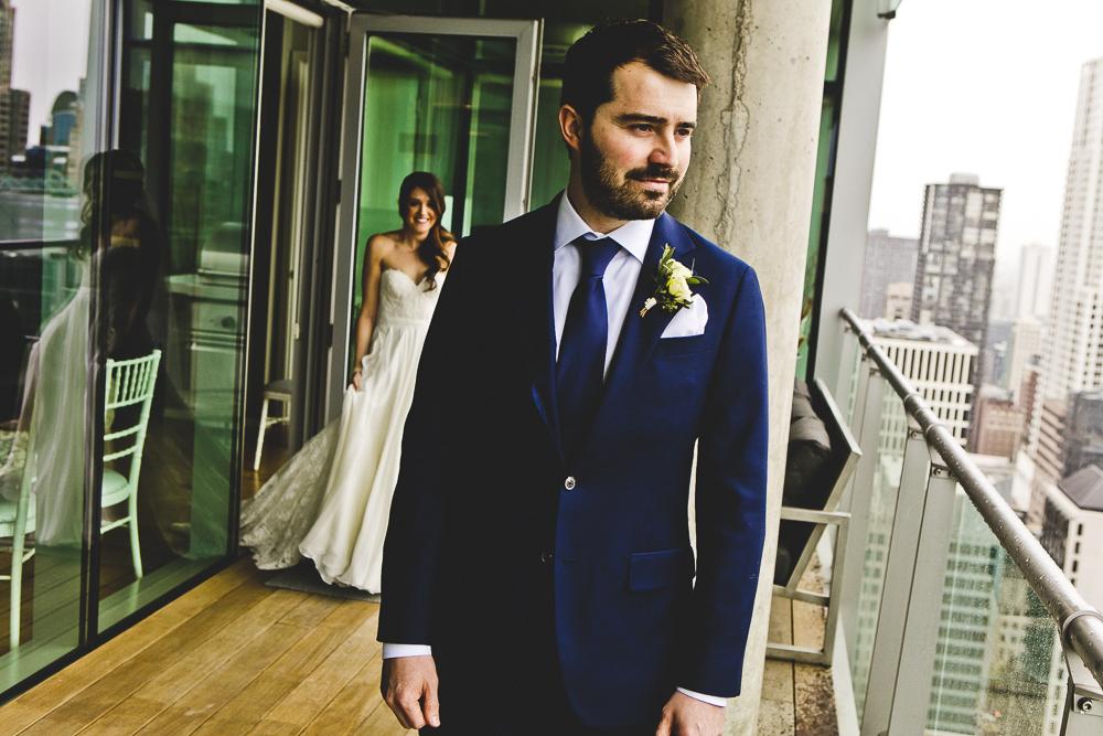 Chicago Wedding Photographers_Lacuna Artist Lofts_JPP Studios_KC_034.JPG