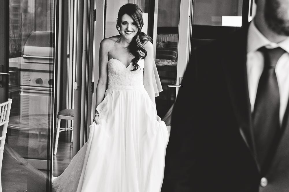Chicago Wedding Photographers_Lacuna Artist Lofts_JPP Studios_KC_035.JPG