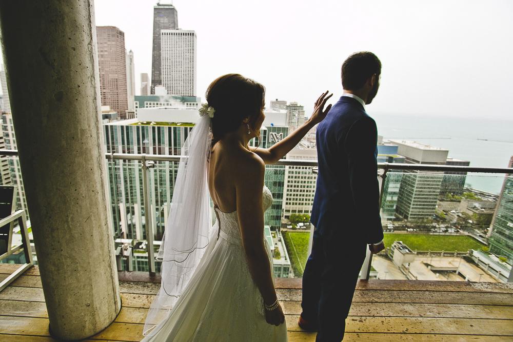 Chicago Wedding Photographers_Lacuna Artist Lofts_JPP Studios_KC_036.JPG