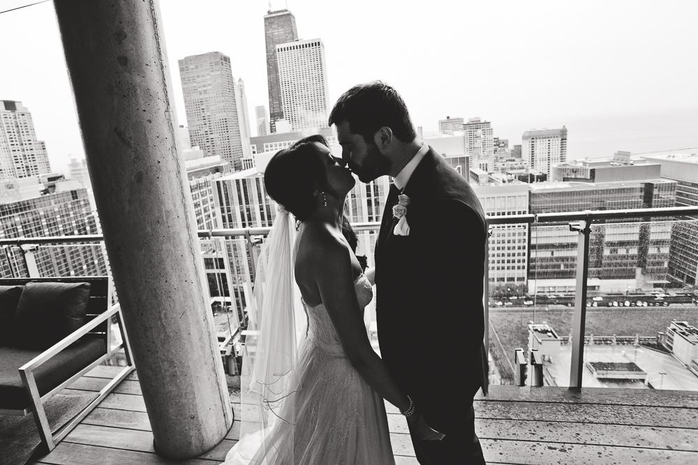 Chicago Wedding Photographers_Lacuna Artist Lofts_JPP Studios_KC_038.JPG
