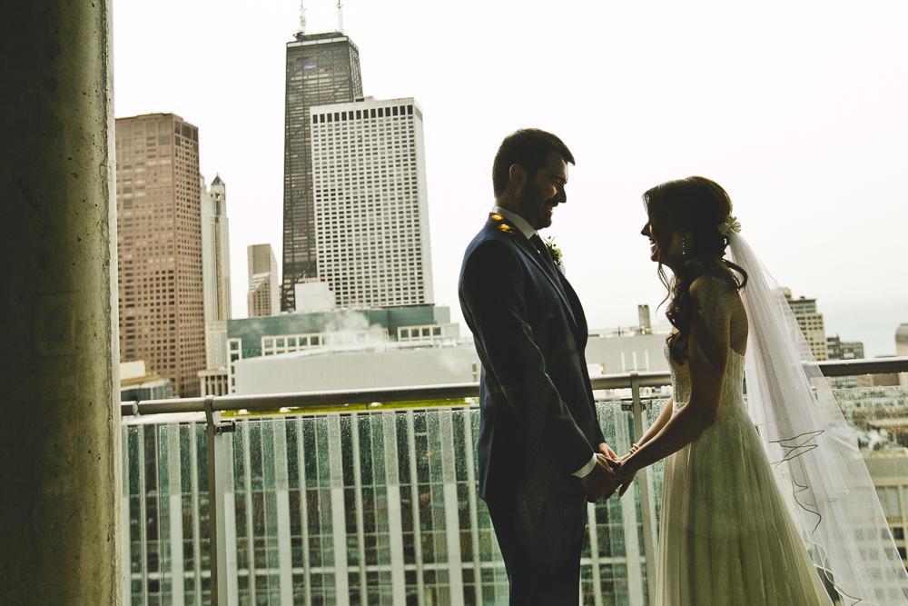 Chicago Wedding Photographers_Lacuna Artist Lofts_JPP Studios_KC_039.JPG