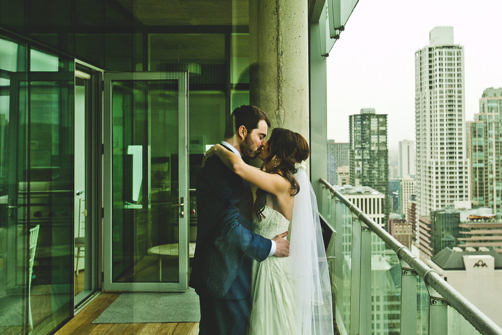 Chicago Wedding Photographers_Lacuna Artist Lofts_JPP Studios_KC_040.JPG
