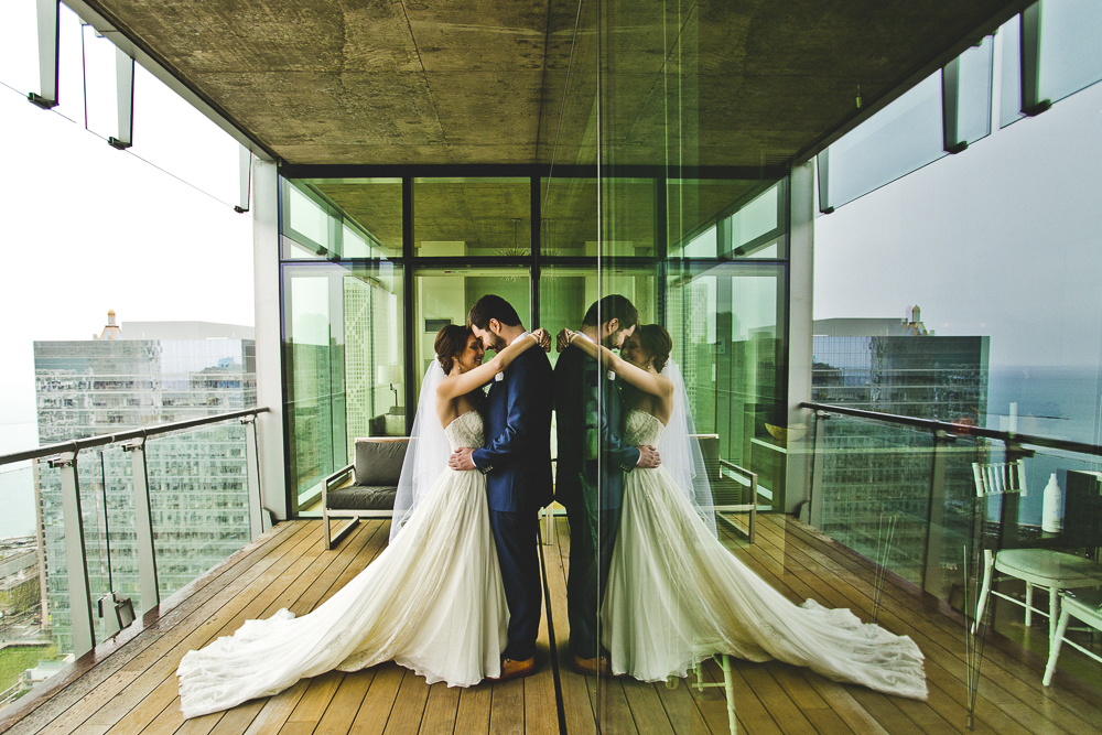 Chicago Wedding Photographers_Lacuna Artist Lofts_JPP Studios_KC_041.JPG
