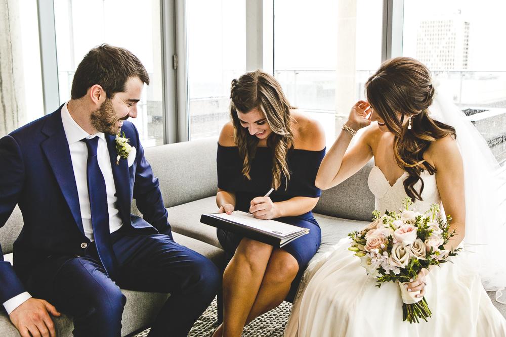 Chicago Wedding Photographers_Lacuna Artist Lofts_JPP Studios_KC_042.JPG