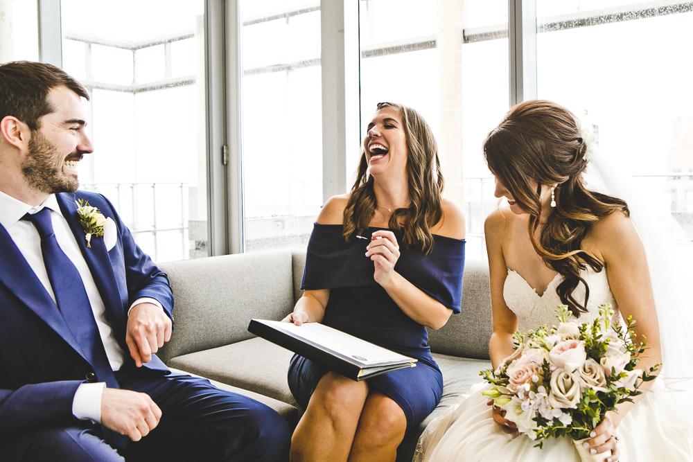 Chicago Wedding Photographers_Lacuna Artist Lofts_JPP Studios_KC_044.JPG