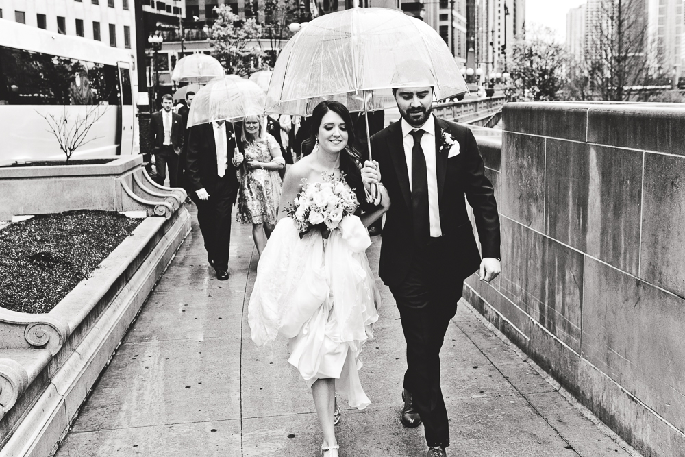 Chicago Wedding Photographers_Lacuna Artist Lofts_JPP Studios_KC_045.JPG